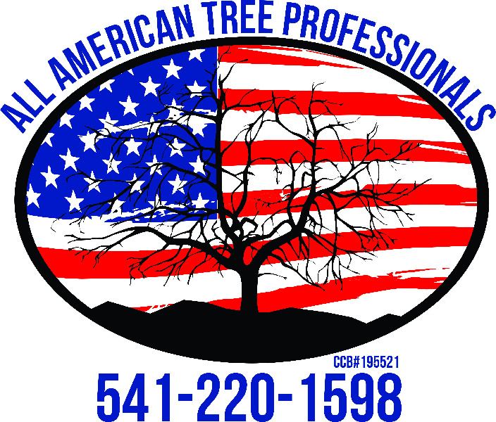 american-tree-proffessionals-2012