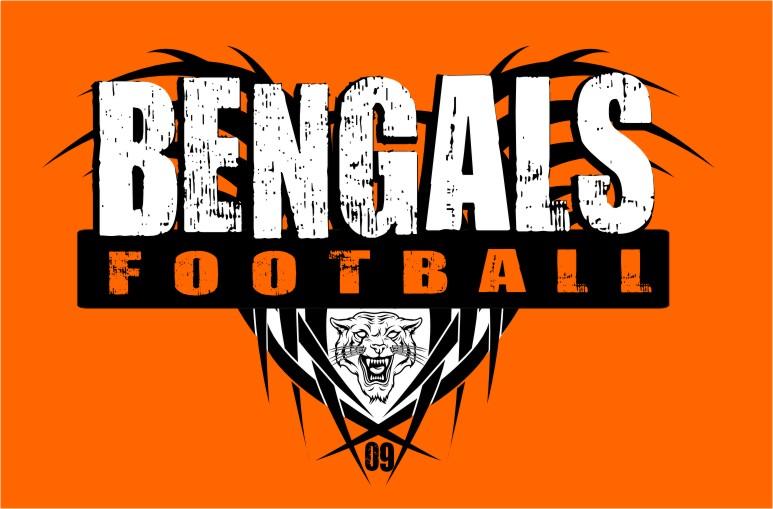 bengals-2009