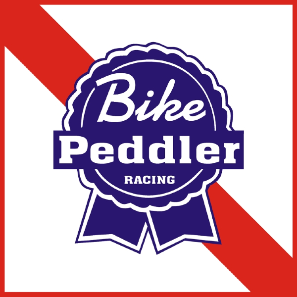 bike-peddler-racing-logo-funny-2004