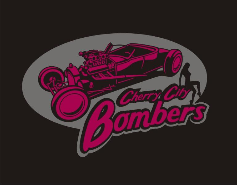 cherry-redd-2008-car-show-bombers