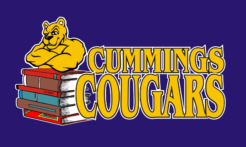 cummings-cougars-2008-revised