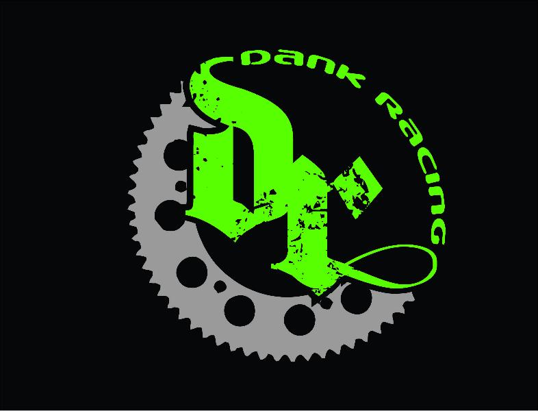 dank-design-1-2012