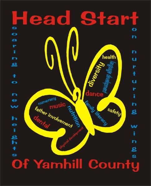 headstart-2009