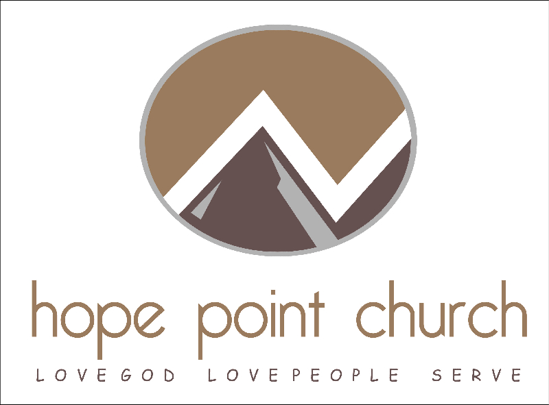 hope-point-church-2012