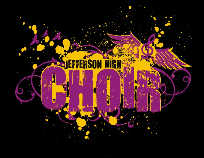 jefferson-high-school-choir-2008