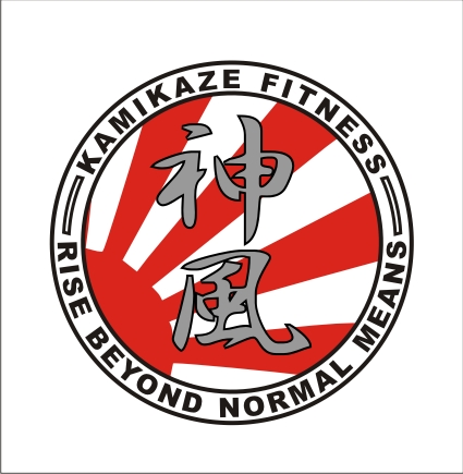 kamikaze-star-design-2011
