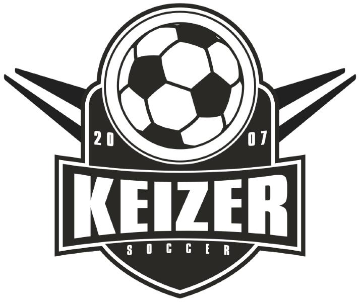 keizer-soccerl-2007-front
