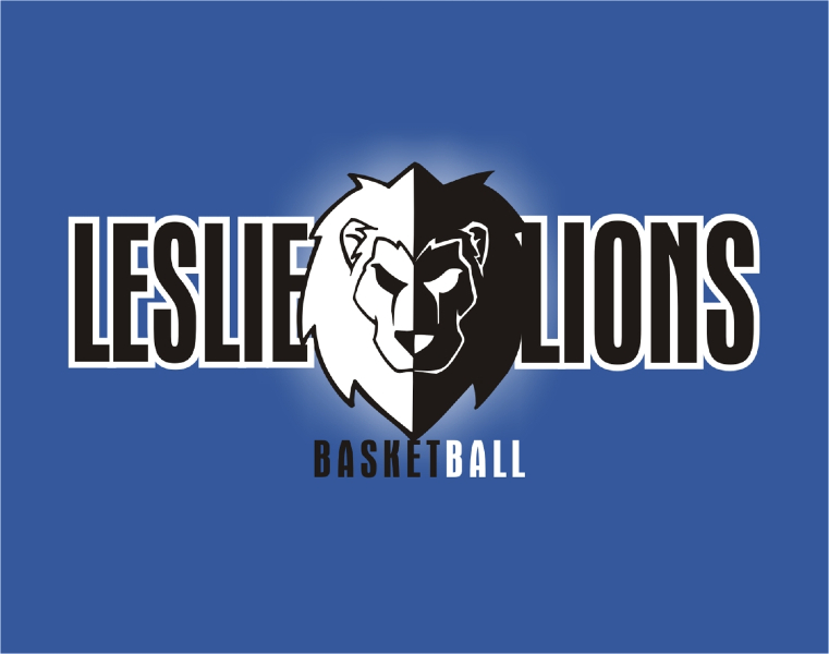 leslie-lions-basketball-2007
