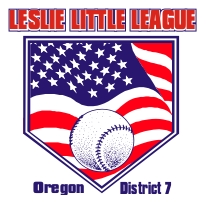 leslie-little-league-2002