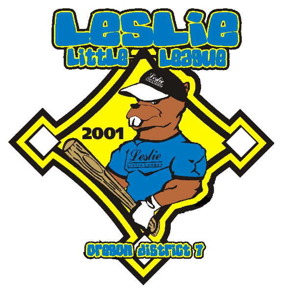 leslie-little-league-jpg