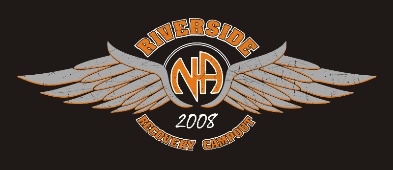 na-riverside-campout-2008