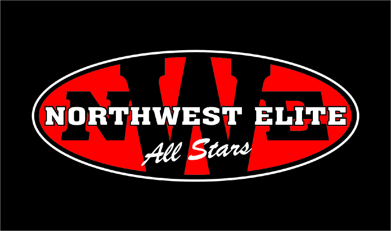 northwestelite2