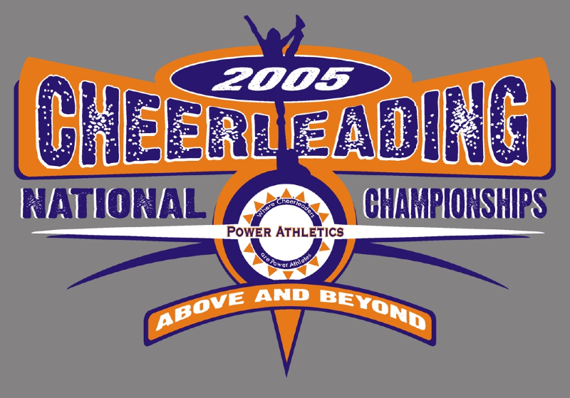 power-athletics-2005-nc-1