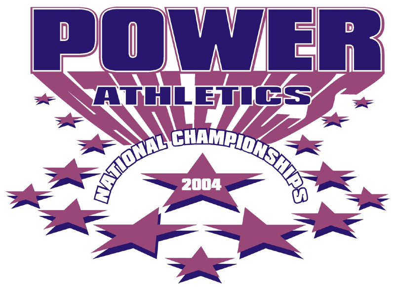 power-athletics-2005-nc-4