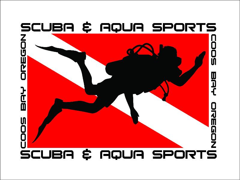 scuba-aqua-sports-design-1