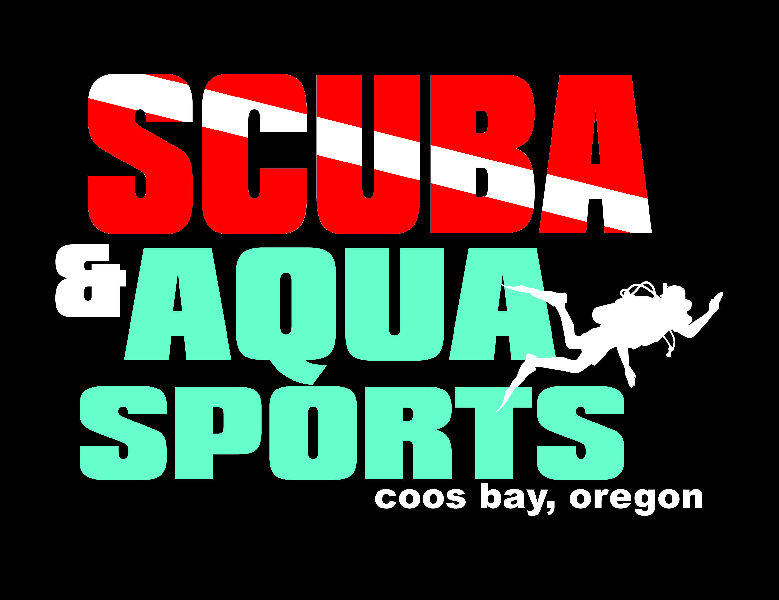 scuba-aqua-sports-design-2