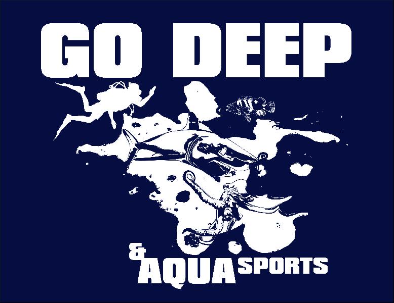 scuba-aqua-sports-design-4