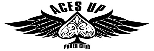 aces-up-2009-final-design