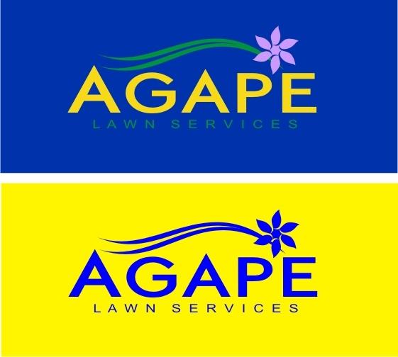 agape-lawn-services-2011