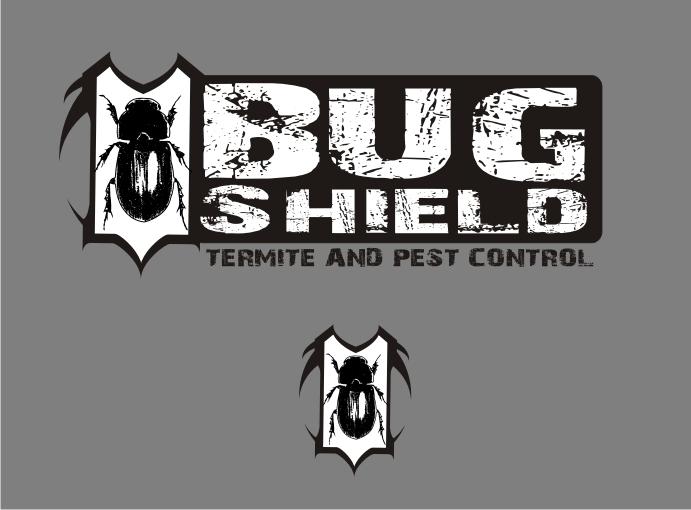 bug-shield-2010