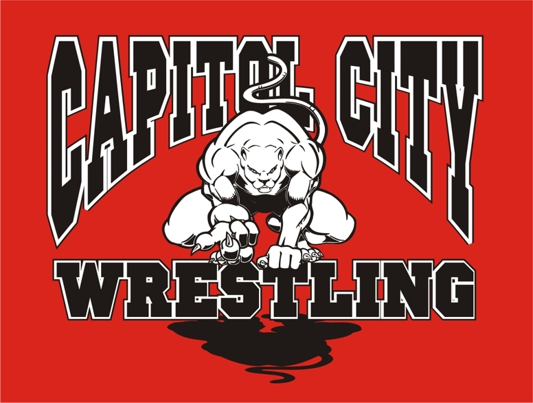 capitol-city-wrestling-2005-on-red