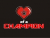 champion-cheer-2011-swagger-t-s-revised