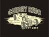 cherry-redd-2008-design-1