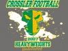 crossler-crocs-2007