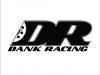 dank-logo-2012