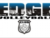 edge-volleyball-new-design-2009-2