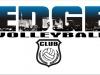 edge-volleyball-new-design-2009-2