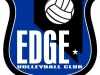 edge-volleyball-new-design-2009-revised-new