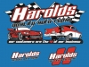 harolds-auto-body-2005