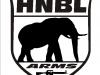 hnbl-arms-2011design-1