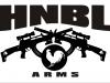 hnbl-arms-2011design-3
