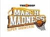 hoop-march-madness-2011