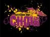 jefferson-high-school-choir-2008