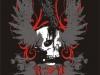 rsp-new-desaign-2008-sik