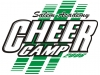 salem-academy-cheer-camp-2005