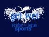 scuba-aqua-sports-design-3