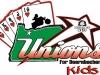 union-for-kids-poker-run-2003-revised-1