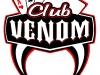 venom-logo-cards