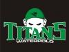 west-salem-titans-water-polo-2011