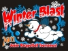 winter-racquetball-2011