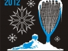 winter-racquetball-2012