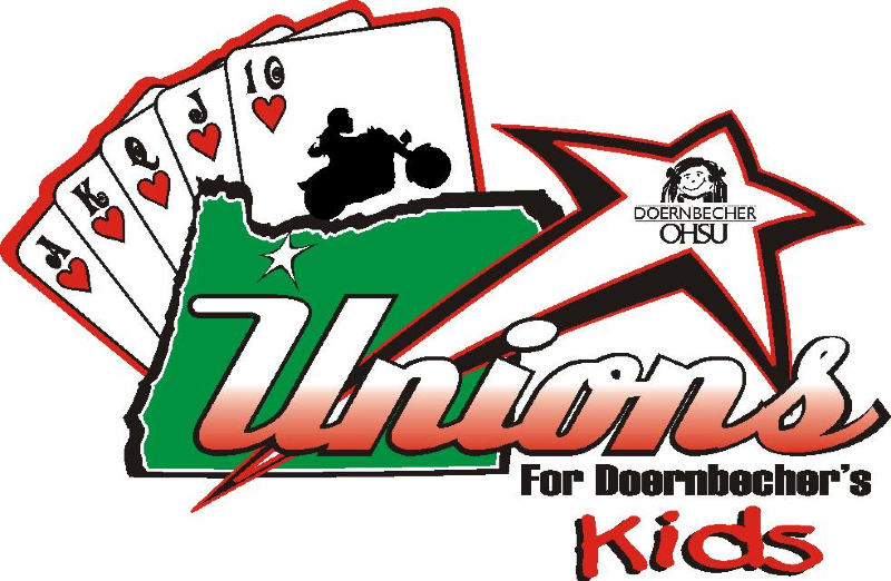 union-for-kids-poker-run-2003-revised-1