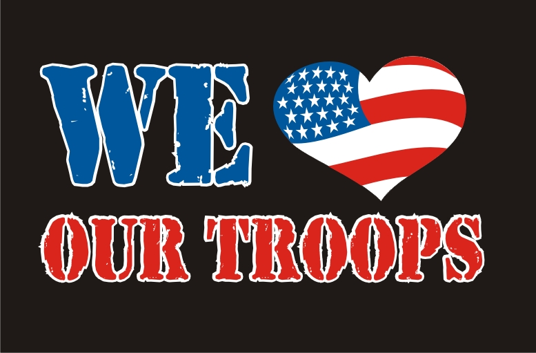 we-love-our-troops-2010