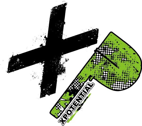 x-potential-2012